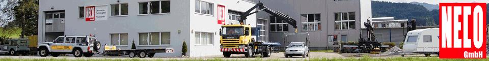 Neco GmbH